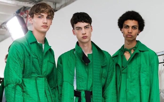 Il British Fashion Council si allea con TikTok