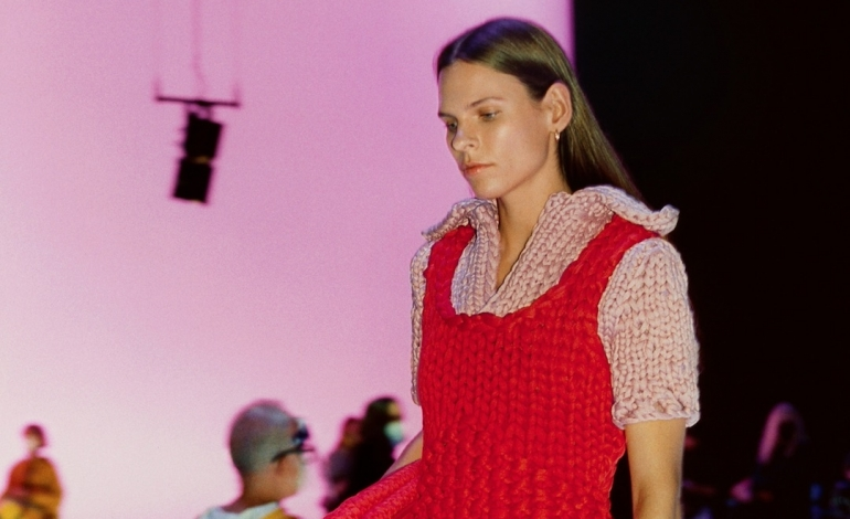Pinault spiega i silenzi social di Bottega Veneta