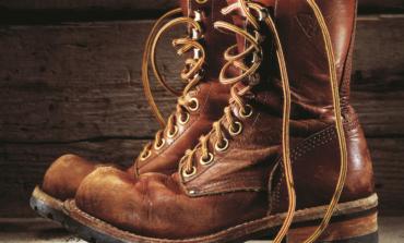 Docksteps, voucher per calzature usate