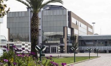 Il Tarì, Open Anteprime 1° evento fisico del 2021