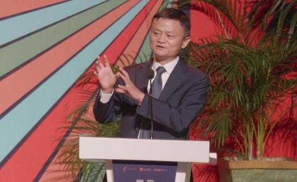 Alibaba batte le stime nel Q3 (+37%)
