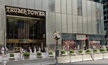 Gucci rimane nella Trump Tower a New York