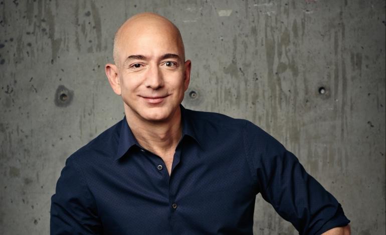 Amazon da record, il Q1 è oltre le stime