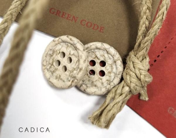 Cadica Group, nuova collezione no gender