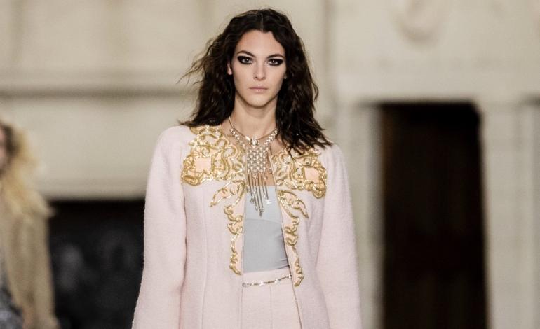 107mila parigini 'votano' per la moda sostenibile