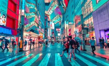 Il turismo cinese diventa domestico. E sposta gli equilibri tra i mercati dell'Asia