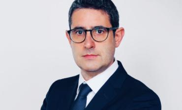 Damiani, Ferrazzi a capo del dipartimento digital