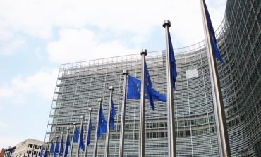 Federmoda all'Ue: 4 pilastri per transizione green nel tessile