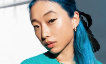 Vogue China, il direttore è la più giovane di sempre