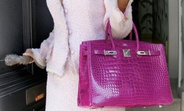 Re-sell di Hermès: truffa milionaria con attori