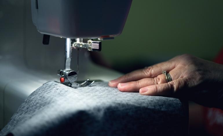Confindustria Moda: la ripresa inizierà dal terzo trimestre 2021