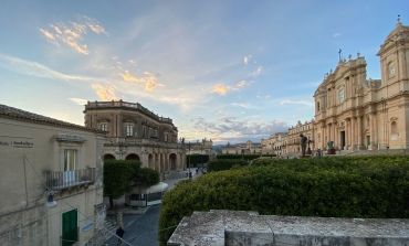 Italy Sotheby's International Realty arriva in Sicilia