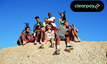 "Da Clearpay, i benefici di ""Acquista ora, paga più tardi"" per i brand online di moda e beauty"