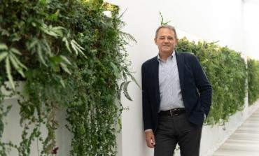 Zoppas lascia Thelios e torna in Tecnica Group