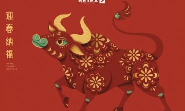 Cina: l'anno del bue è ricco di opportunità per il Made in Italy di lusso