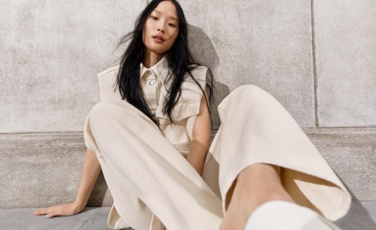 Ritorsioni in Cina: H&M e Nike parlano di Xinjiang