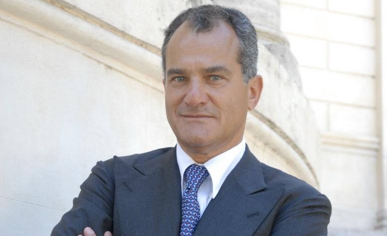 Presidenza Ferragamo: Leonardo dopo Ferruccio