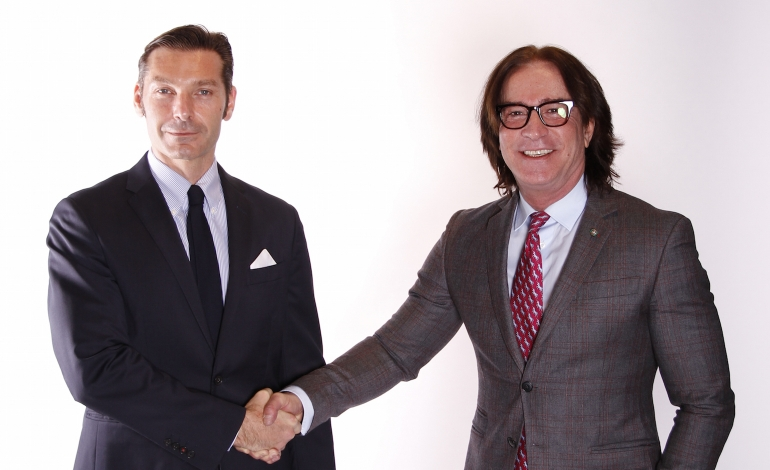 Assomoda e Guber Banca, accordo per il reverse factoring