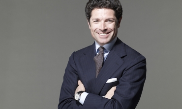 Matteo Marzotto compra due fornitori tessili