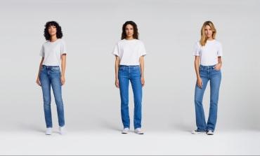 I jeans di Kontoor Brands in ripresa a fine 2020