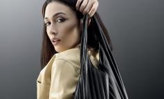 La borsa 'Picasso' custodisce il dna di Anita Bilardi