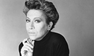 Addio alla modella e designer Elsa Peretti