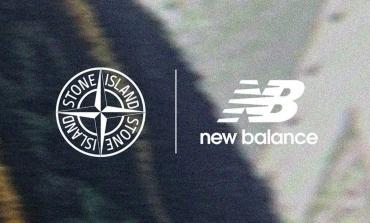 New Balance - Pambianconews notizie e aggiornamenti moda, lusso e ...