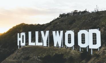 Gli Oscar saranno live. Ma Coachella va al 2022