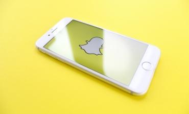 Snapchat investe sulla moda con Fit Analytics