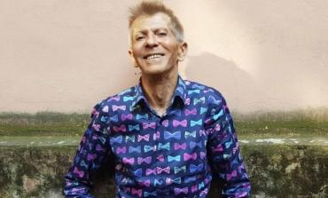 Addio allo storico fashion pr Tullio Marcati