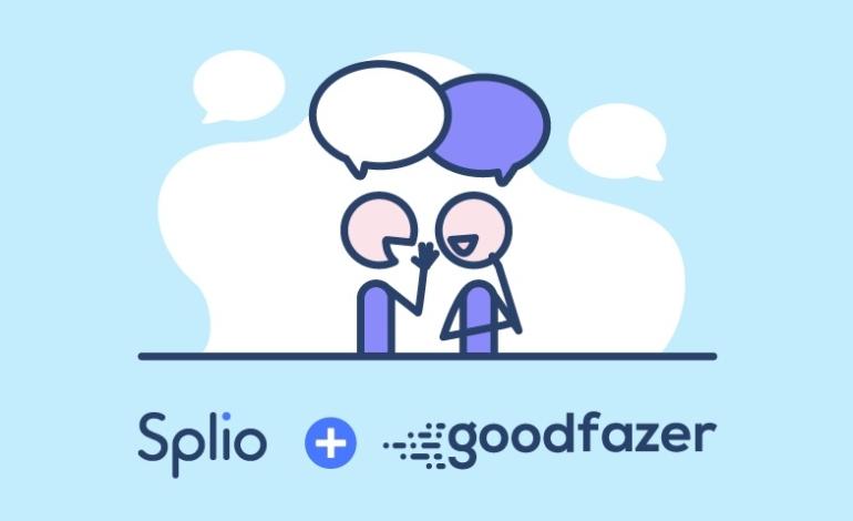 Splio acquista la startup francese Goodfazer