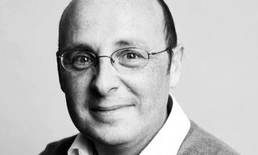 Lvmh, Motte è deputy CEO della divisione moda