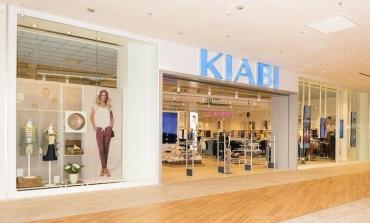 Kiabi chiude il 2020 a 1,7 mld € (+2,4%)
