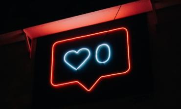 La conta dei like: sì o no? Instagram prova a mediare