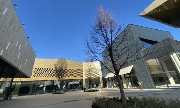 San Marino Outlet Experience aprirà a giugno