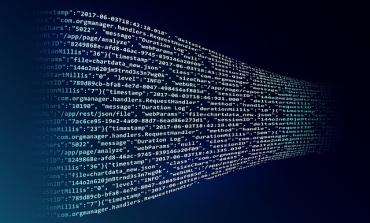 Nasce blockchain europea per le Pmi del tessile