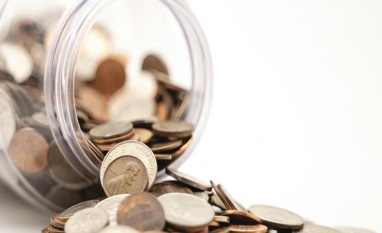 Crowdfunding anche nel 2020 cresce l'appetito. Al top food, design e moda