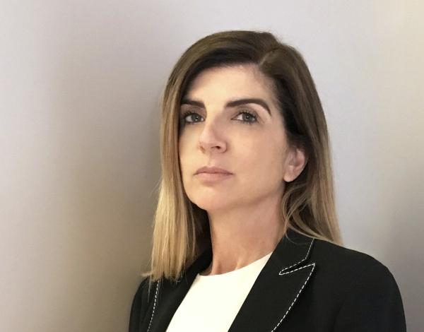 Damiani, Paola Sacchi è la nuova communication director