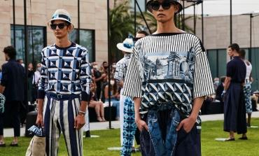 Le ceramiche Sargadelos contro Dolce & Gabbana