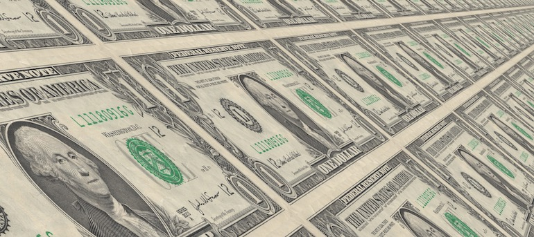 Crescono i patrimoni dei Paperoni: quelli della moda valgono 1,7 trilioni di dollari