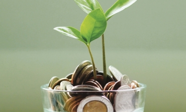 Finanziamenti e bond  per sostenere il lato green della moda