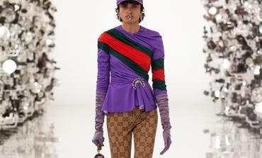 Gucci è il brand più popolare online. Crescono anche Prada e Versace