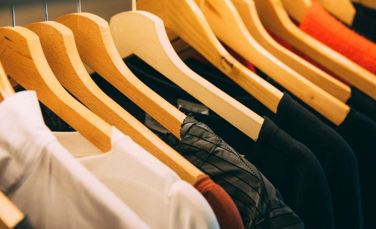 Oltre il front-end. Soluzioni Sopra Steria per un e-commerce efficace