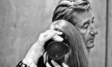 Addio all'attrice e fotografa June Newton