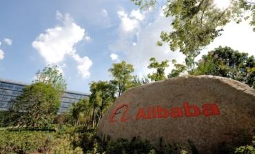 Il Cis di Nola sbarca su Alibaba