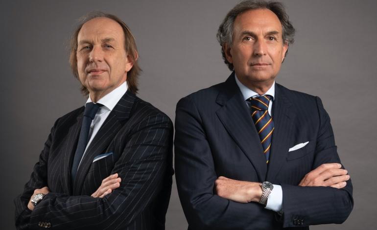 L'italiana Nemesis è la nuova proprietaria di Mcs