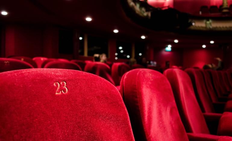 A Milano lo shopping fa incetta di cinema. Tocca alle sale di Odeon