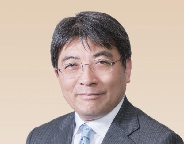 Aiko Naito sale al vertice di Seiko Watch Corporation