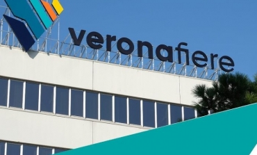Veronafiere, approvato aumento di capitale per la ripartenza