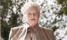 Vivienne Westwood festeggia 80 anni da incorniciare